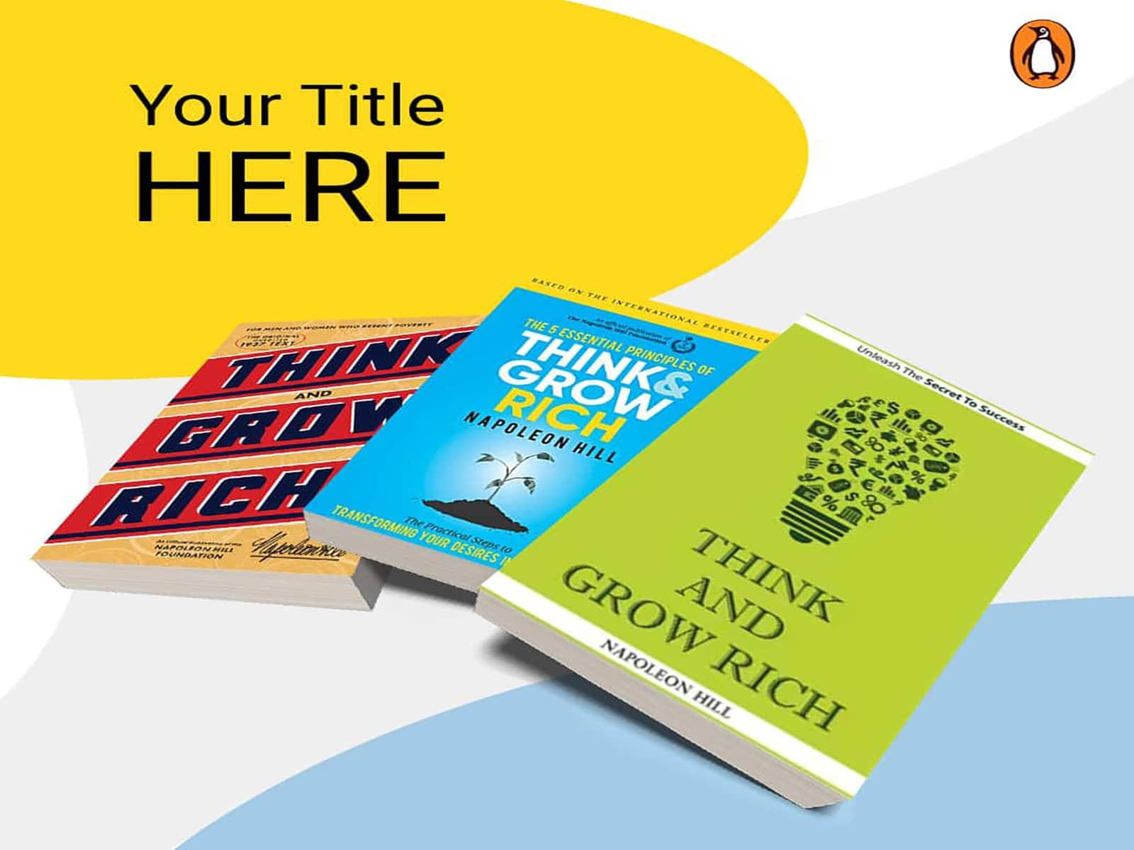 Book-Promotion-Mockup