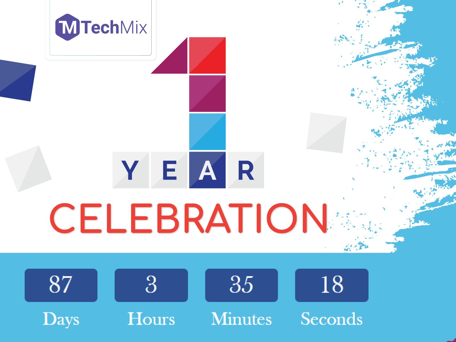 Event Countdown Timer Plugin